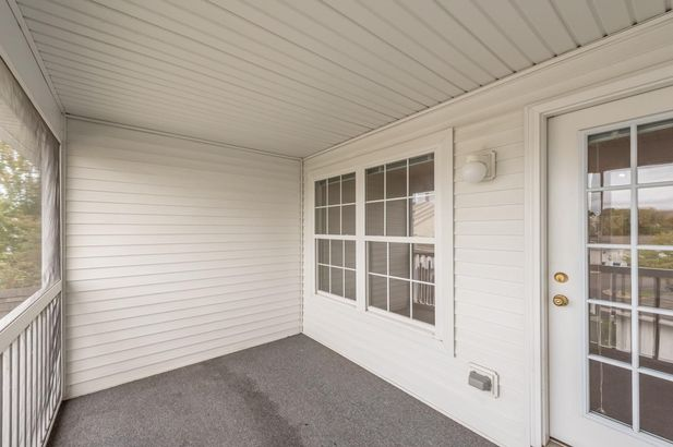 2800 S Knightsbridge Circle - Photo 20