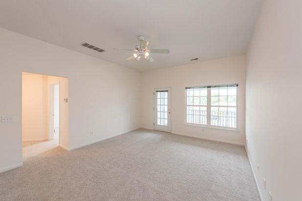 2800 S Knightsbridge Circle - Photo 9