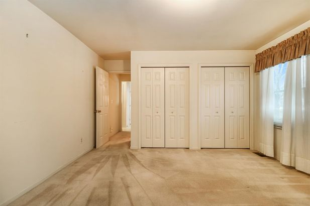 1349 Middlewood Drive - Photo 24