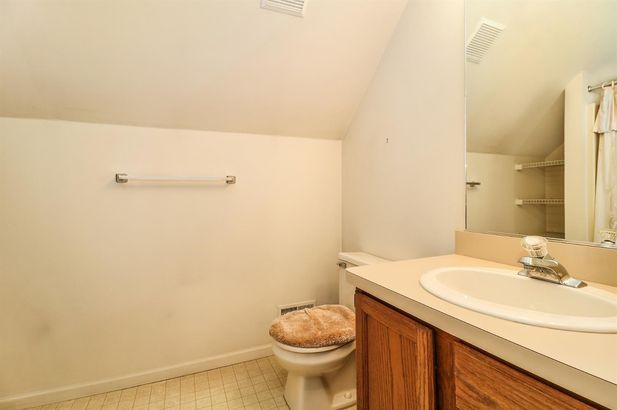 1349 Middlewood Drive - Photo 27