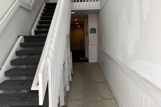 1231 Joyce Lane #14 - Photo 2