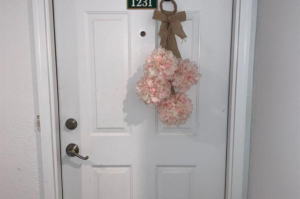 1231 Joyce Lane #14 - Photo 3