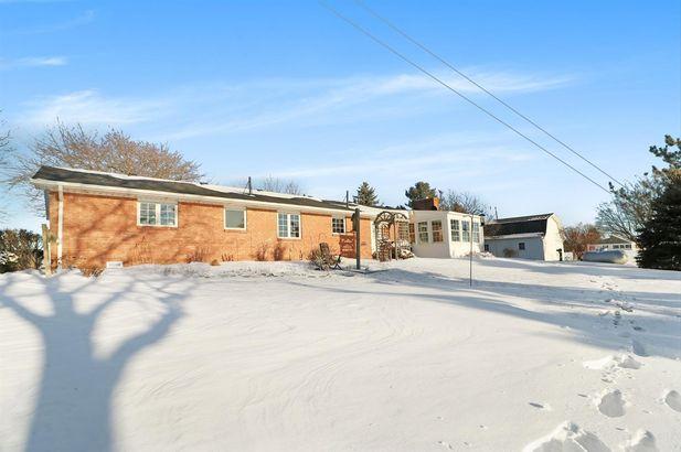 9615 Head O Lake Road - Photo 48