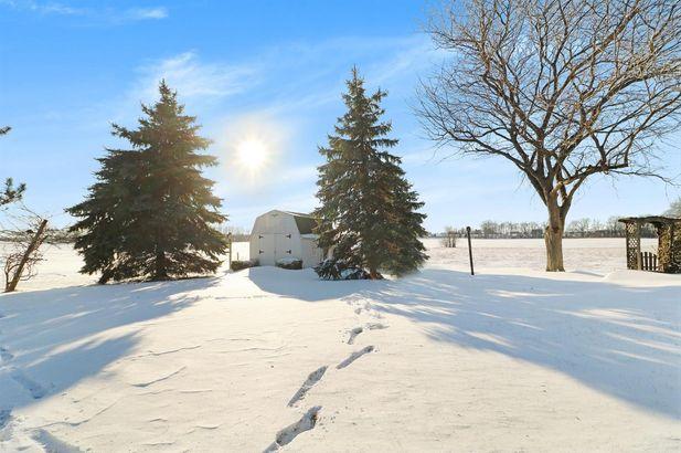 9615 Head O Lake Road - Photo 52