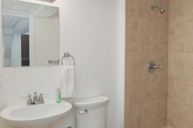 6980 Wellington Court - Photo 28