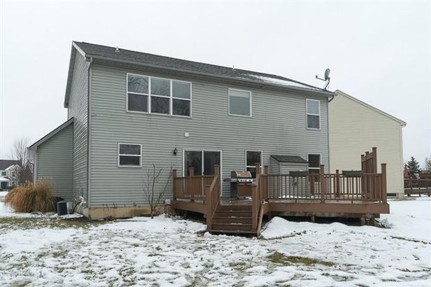 6980 Wellington Court - Photo 29