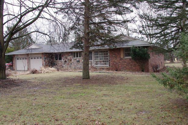 5079 Pratt Road Ann Arbor MI 48103