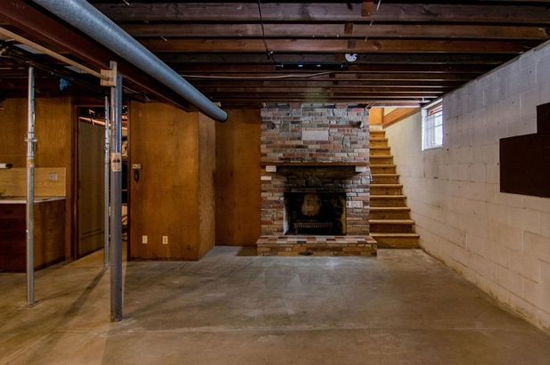 5079 Pratt Road - Photo 43