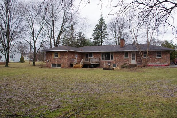 5079 Pratt Road - Photo 6