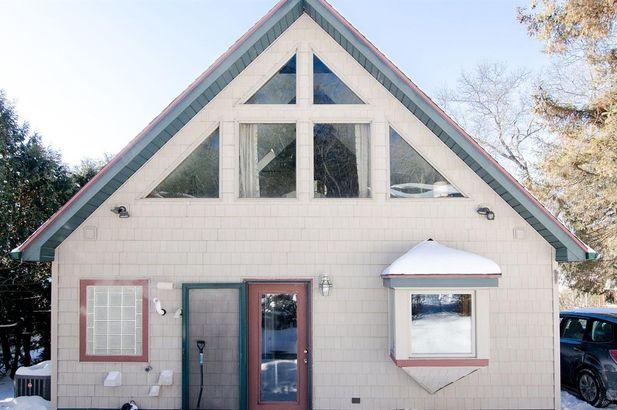11311 Patterson Lake Drive - Photo 3