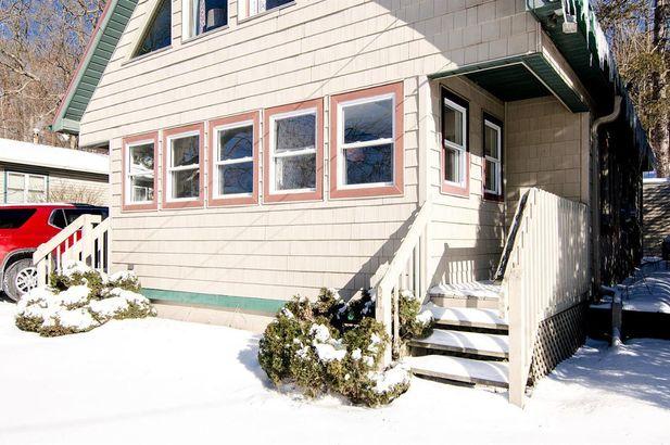 11311 Patterson Lake Drive - Photo 4