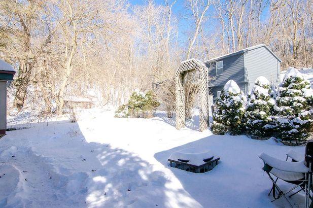 11311 Patterson Lake Drive - Photo 37