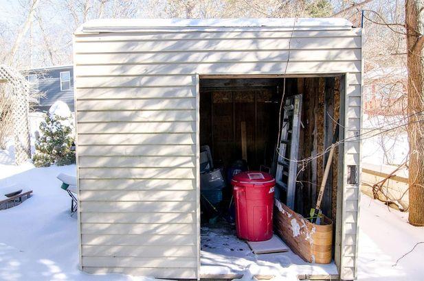 11311 Patterson Lake Drive - Photo 39