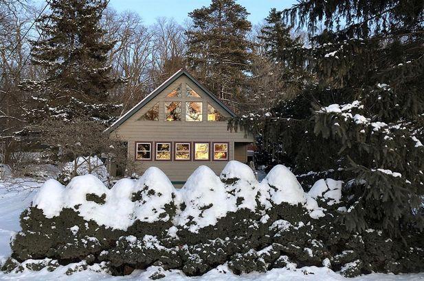 11311 Patterson Lake Drive - Photo 6