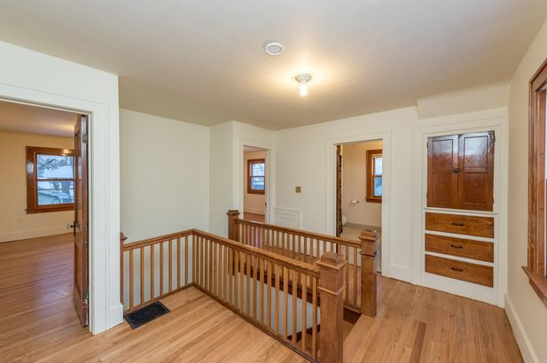 1220 Brooklyn Avenue - Photo 22