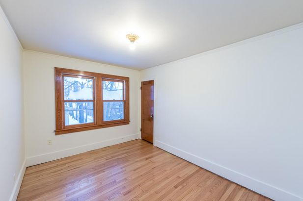 1220 Brooklyn Avenue - Photo 27