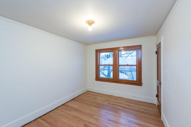 1220 Brooklyn Avenue - Photo 28