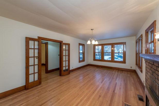 1220 Brooklyn Avenue - Photo 4