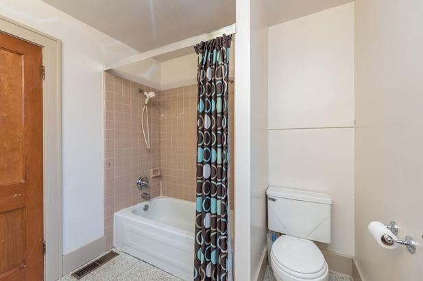 1220 Brooklyn Avenue - Photo 36