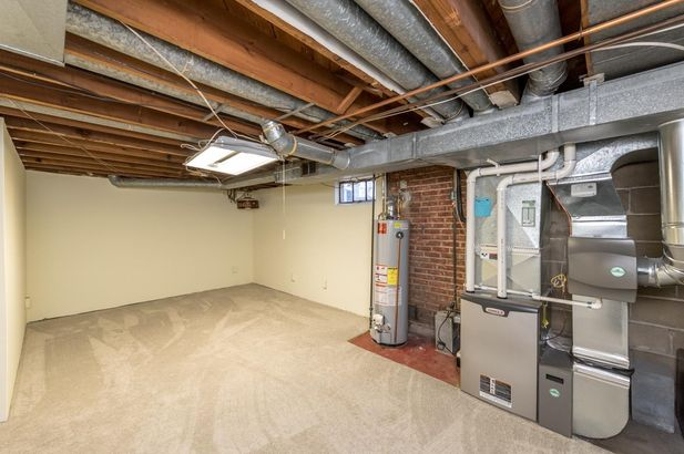 1220 Brooklyn Avenue - Photo 42