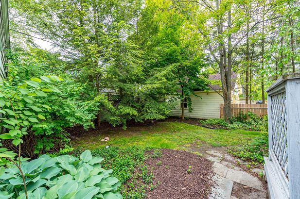1220 Brooklyn Avenue - Photo 47