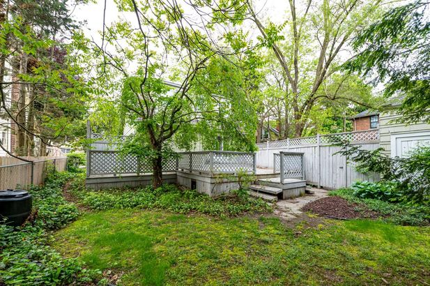 1220 Brooklyn Avenue - Photo 48