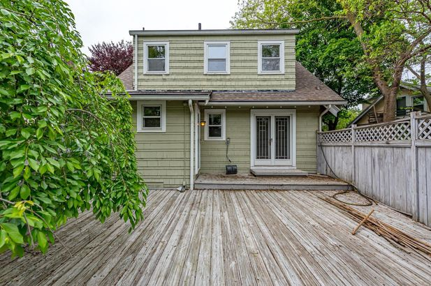 1220 Brooklyn Avenue - Photo 49