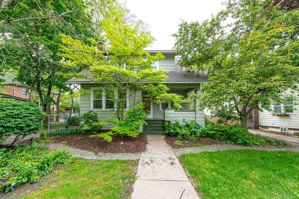 1220 Brooklyn Avenue - Photo 51