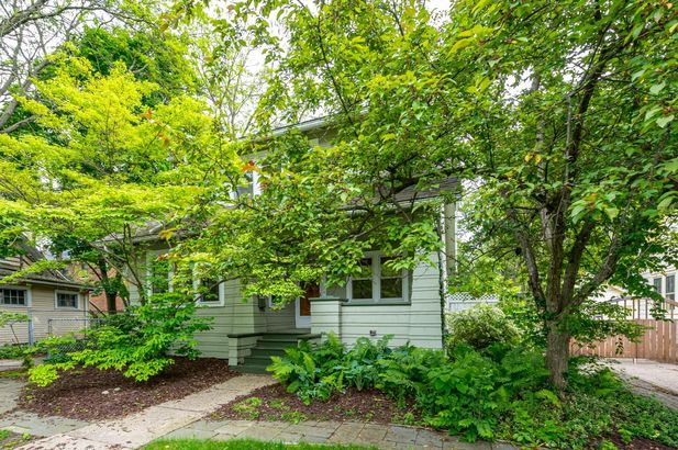 1220 Brooklyn Avenue - Photo 52