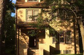 1537 Packard Street Ann Arbor, MI 48104 Photo 6