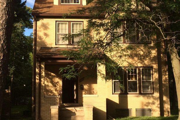 1537 Packard Street Ann Arbor MI 48104