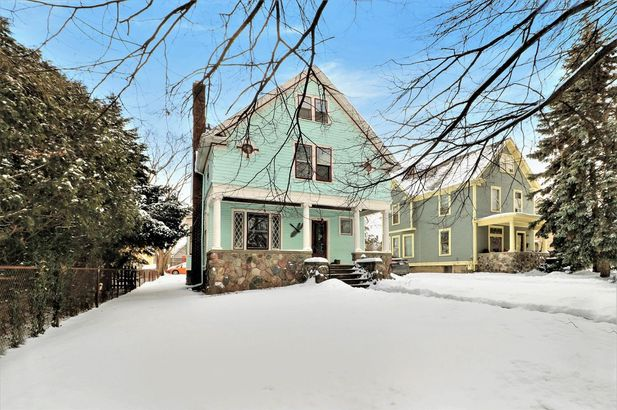 821 W Huron Street - Photo 3
