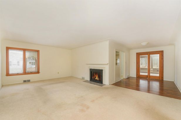 3470 Inverness Street - Photo 4