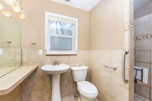 3470 Inverness Street - Photo 7