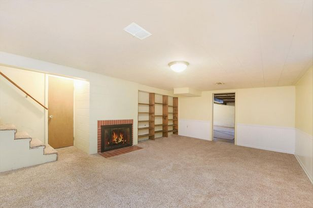 3470 Inverness Street - Photo 8