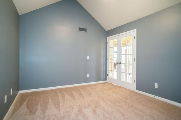 3068 Prairie Circle Trail - Photo 11