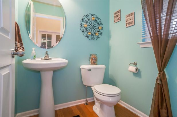 3068 Prairie Circle Trail - Photo 23