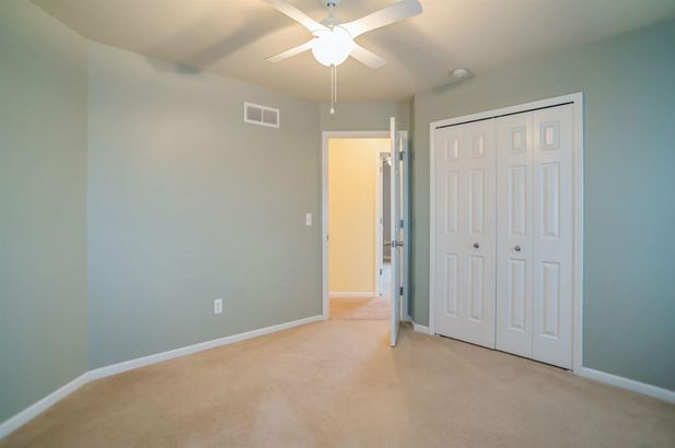 3068 Prairie Circle Trail - Photo 30