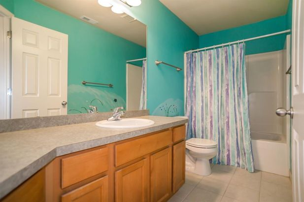 3068 Prairie Circle Trail - Photo 31