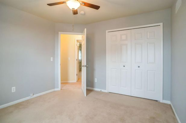 3068 Prairie Circle Trail - Photo 33
