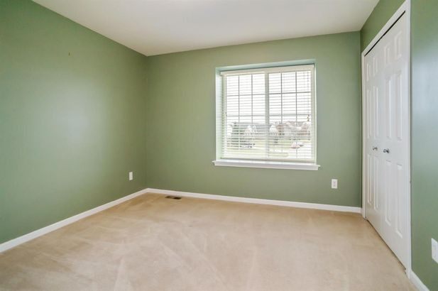 3068 Prairie Circle Trail - Photo 34