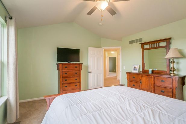 3068 Prairie Circle Trail - Photo 35