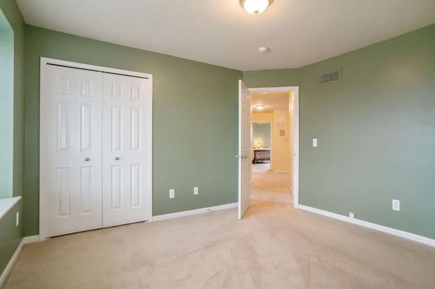 3068 Prairie Circle Trail - Photo 36