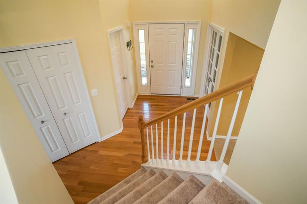 3068 Prairie Circle Trail - Photo 9