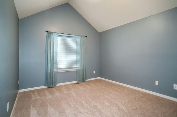 3068 Prairie Circle Trail - Photo 10