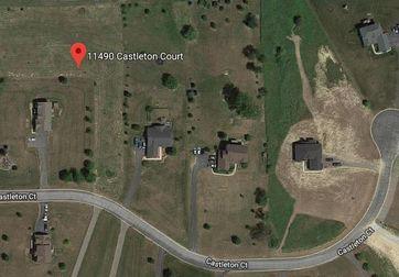 11490 Castleton Court Dexter, MI 48130 - Image 1