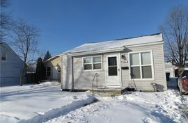 11037 CHAPP Avenue Warren, MI 48089 Photo 7
