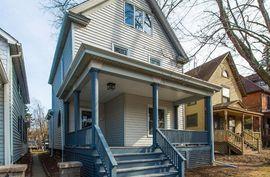 536 N Main Street Ann Arbor, MI 48104 Photo 10