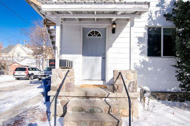 811 E Ann Street - Photo 43