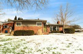 2441 Buckingham Road Ann Arbor, MI 48104 Photo 7